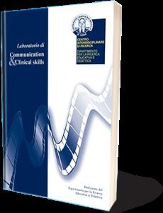 Laboratorio di Communication & Clinical skills - cover