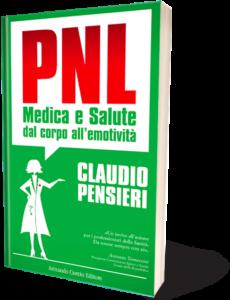 PNL Medica e Salute - cover
