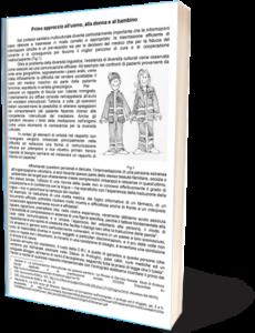 Manuale CRI - cover
