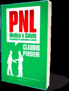 PNL Medica Linguistica - cover